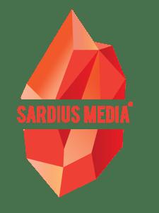 Discover Sardius Media